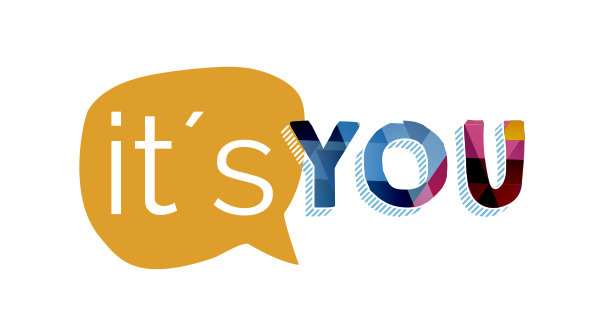 Its you project